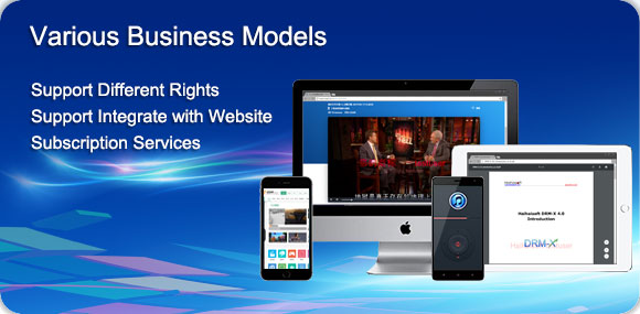 stream encoder business plan filetype pdf